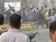 CAA Supporters, Protesters, Clash In Northeast Delhi: 10 Points