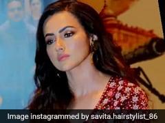 सना खान बॉयफ्रेंड से ब्रेकअप के बाद एक बार फिर हुईं भावुक, स्टेज पर ही फूट-फूटकर रोती आईं नजर- देखें Video