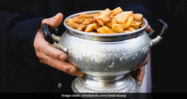how to make easy shakarpara at home- recipe video inside