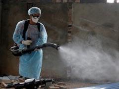 Vietnam Quarantines Rural Community Of 10,000 Over Coronavirus Fears