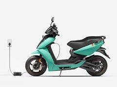 Ather Plans To Enter 4 More Cities Amidst Growing Response For 450X