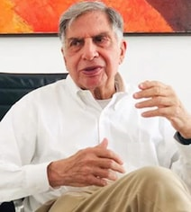 'Need Of The Hour': Ratan Tata Commits Rs 500 Crore To Fight COVID-19