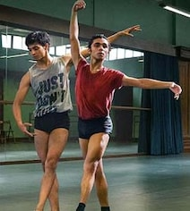 Review: Netflix's 'Yeh Ballet' Captures Beauty Of A Dance Form