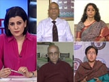 Video : Crackdown On Hate Speech: Justice Delayed?