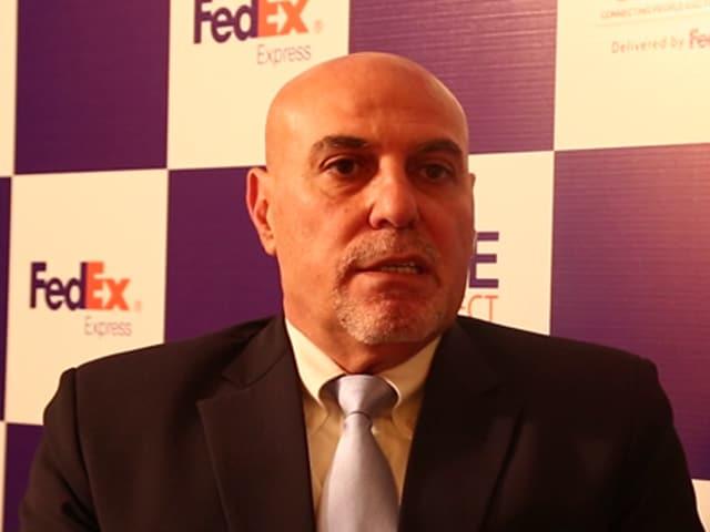 Video : FedEx உதவியில் சென்னை சிறிய தொழில் நிறுவனங்களுக்கு கிடைத்த வரம் !! 'SME இணைப்பு'