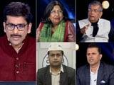 Video: Arvind Kejriwal's Hat-Trick Leaves BJP Stunned In Delhi Election: Special Analysis
