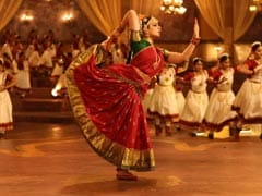 Presenting Kangana Ranaut's New Look From <i>Thalaivi</i> - The Jayalalithaa Biopic