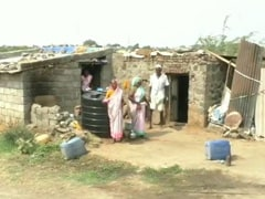 Maharashtra Village Is India's First To Pass Resolution Against Citizenship Law, NRC