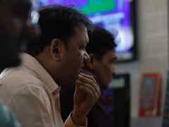 Sensex Falls Over 200 Points, Nifty Near 12,100 As Markets Erase Early Gains: 10 Things To Know