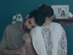 """<I>Thappad</I>: """"Everyone Was Trying To Calm"""" Pavail Gulati In Slap Scene With Taapsee Pannu"""