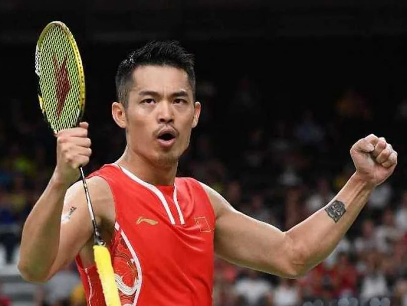 Chinese Shuttlers Get Green Signal To Compete In Europe After Testing Negative For Coronavirus