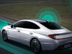 Hyundai and Kia Develop World's First Predictive Gear Shift Control System