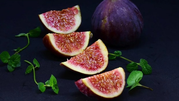 Anjeer For Immunity: Eat Figs Daily To Strengthen Immunity, These Are Other Benefits