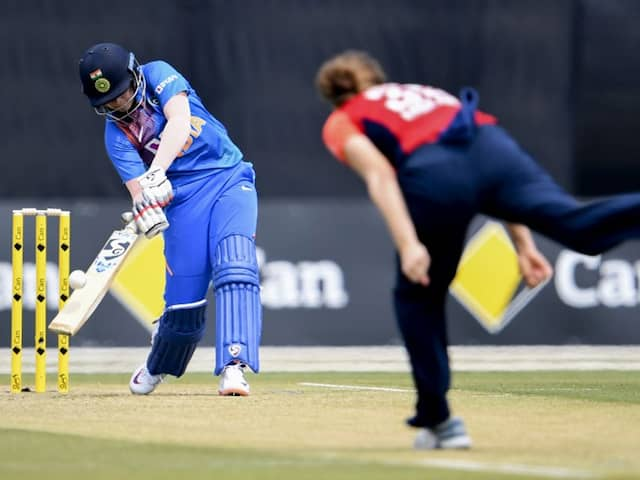 ICC To Use No-Ball Technology In Womens T20 World Cup