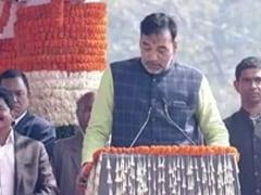 कोरोनावायरस : दिल्ली के पर्यावरण मंत्री गोपाल राय अस्पताल से डिस्चार्ज, होम आइसोलेशन में चलेगा इलाज