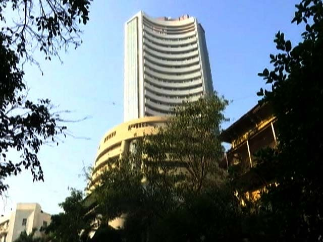 Video : Markets Recover Mildly After Budget 2020