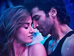 Malang Movie Review: Disha Patani, Aditya Roy Kapur Give It All They Have But Can't Plug The Holes