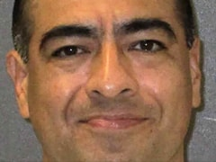 Texas Man Executed 17 Years After Killing 5 Of His Family Members