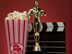 Oscar 2020: Binge Watching 2020 Oscar Winning Movies? This Popcorn Snack Can Be Perfect Accompaniment (Recipe Inside)