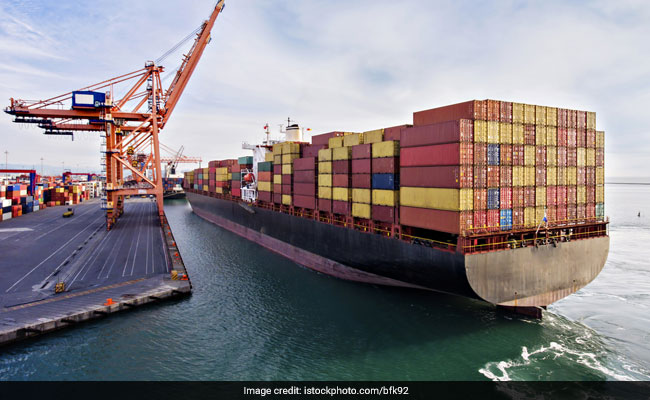 Sri Lanka scraps Japan-India port deal