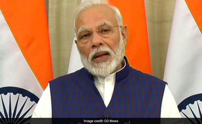 Women Activists Write To PM Modi On BJP Leaders' 'Cheap, Divisive' Speeches