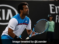 Leander Paes Says Indian Tennis Needs Icons Like Rahul Dravid, Pullela Gopichand To Nurture Youngsters