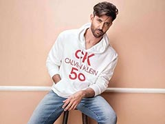 Hrithik Speaks Up For A Student Bullied Over Stuttering. Read His Tweet
