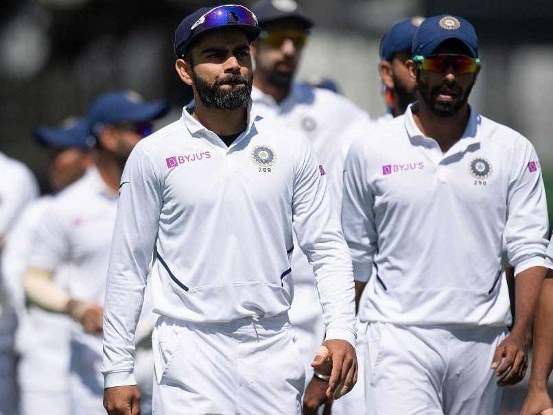 """Does Not Make Sense"": Kapil Dev Questions India Team Selection After Wellington Thrashing"