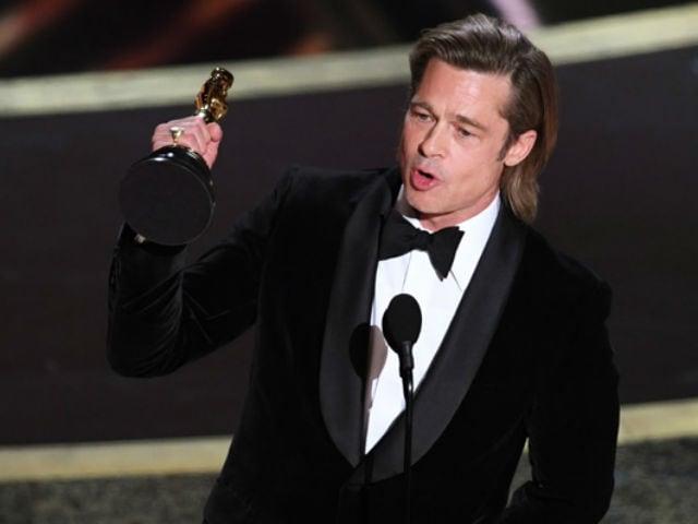 'How Bad Was Academy Awards?' Trump Disses 'Parasite', Brad Pitt