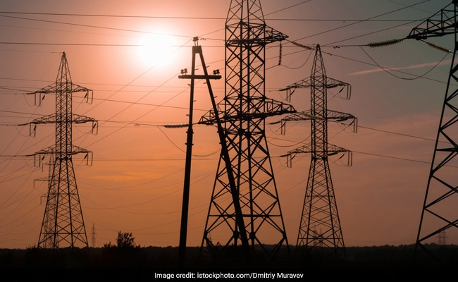 Power Demand Grew 11.5% In October, Green Energy Demand-Output Rises