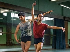 Yeh Ballet Review: Netflix Film Captures The Beauty Of A Dance Form