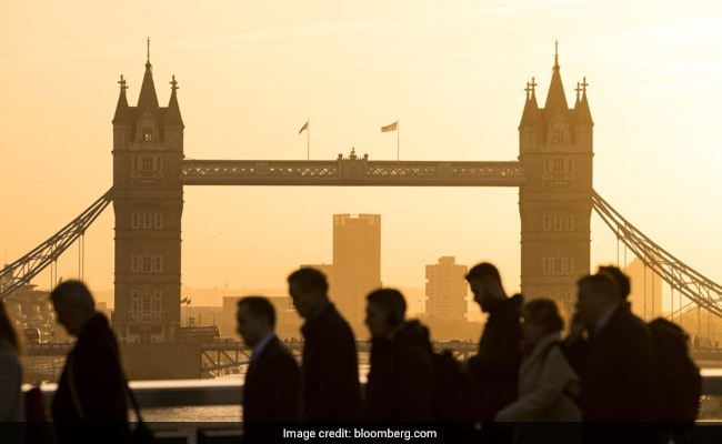 UK's New Visa Points System: Who It Helps, Who It Hurts