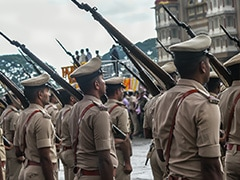 12,528 Constable Posts To Be Filled In Maharashtra Police