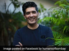 Manish Malhotra Opens Up About The