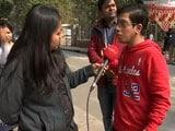 Video : Security Of Women, Jobs Among Major Issue For Ashok Vihar Voters