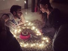 सुष्मिता सेन ने बदला Valentine's Day का अर्थ, बेटियों और बॉयफ्रेंड के साथ सेलिब्रेट करती आईं नजर- देखें Photos