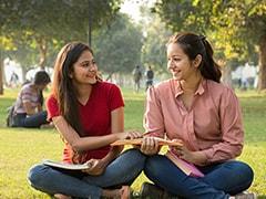Pune University 2020: मास कम्युनिकेशन एंट्रेंस परीक्षा का रिजल्ट जारी, जानिए एडमिशन से जुड़ी अहम जानकारी