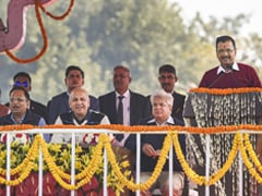Opinion: Kejriwal's Stale Cabinet Shows Regressive, Chauvinistic Values