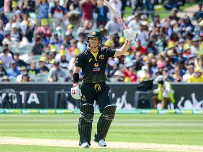 """""""It Will Probably Be..."""": David Warner Reveals The Format He Might Quit In Few Years"""
