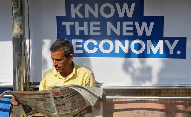 Indian Newspapers Ask Google For 85% Ad Revenue Amid Australia Tussle