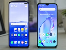 Poco X2 vs Realme X2: Kiska Camera Better?
