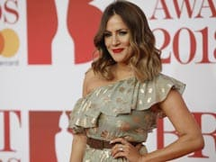 Top British TV Presenter Caroline Flack Hanged Herself, Reveals Probe