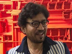 When Mark Ruffalo Complimented Irrfan Khan: 'I Love Your Work'