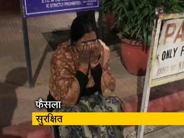 Videos : सिटी एक्सप्रेस: निर्भया मामले में दिल्ली हाईकोर्ट ने फैसला रखा सुरक्षित