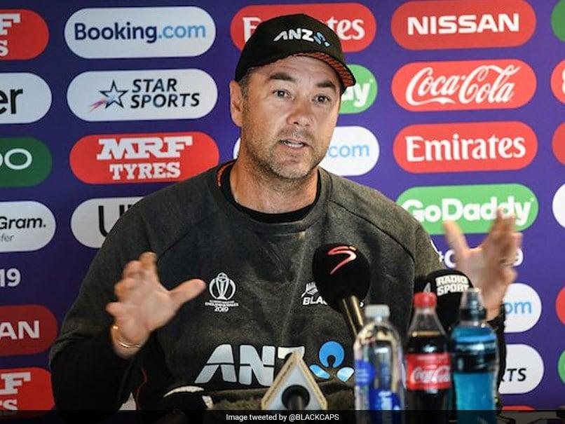 NZ vs IND: पूर्व न्यूजीलैंड ऑलराउंडर  क्रेग मैकमिलन ने हार के बाद टीम विराट पर कसा तंज