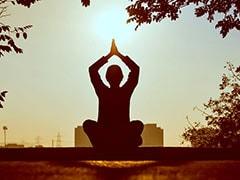 Yoga For Diabetes: ये पांच आसान योगासन ब्लड शुगर और डायबिटीज को कंट्रोल करने के लिए हैं कमाल! रोजाना करने से होगा फायदा