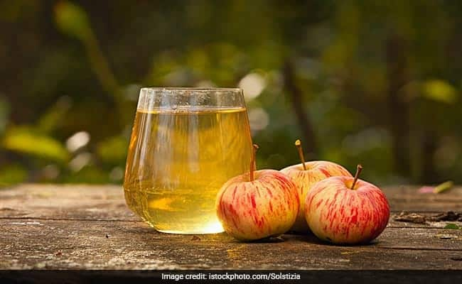 Apple Cider Vinegar Benefits Here Are 5 Things To Consider Before Consuming It
