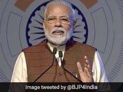 'मन की बात' में PM नरेंद्र मोदी से पूछा था फिटनेस का मंत्र, अब प्रधानमंत्री ने योग के वीडियो शेयर कर दिया जवाब