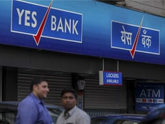 Capital-Hungry Yes Bank Has Another Pain Point