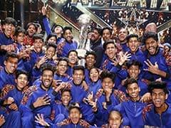 America's Got Talent में भारतीय डांस ग्रुप ने की जीत हासिल, धमाकेदार डांस Video हुआ वायरल